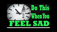 REMEMBER, When You Feel SAD, Do this Instead, Abraham Hicks, Law Of Attr...