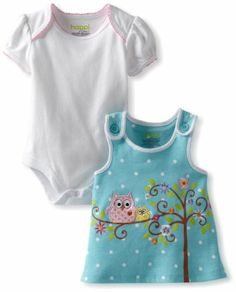 Search For Flights Zutano Owls A-line Jumper 0-6 Months Baby & Toddler Clothing