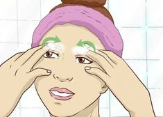 How to Grow Eyebrows Fast. Thick brows are all the rage these days, but they don't happen overnight. If you've been grooming your eyebrows for a long time, you probably don't have much to work with. There is good news: you can grow. Brow Serum, Eyebrow Growth Serum, Make Eyebrows Grow, Growing Eyebrows, Fashion Models, Thick Brows, Eye Makeup Steps, Ingrown Hair, Health And Beauty Tips