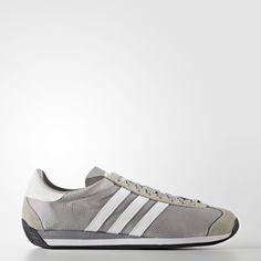 Adidas Originals | Brown Hamburg Burgundywhite Suede
