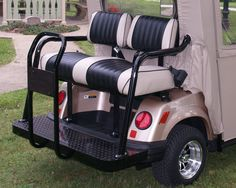 61 best Golf Cart Rear Seat Kits for EZGO, Club Car, Yamaha ... Fairplay Golf Cart Floor Mats on vehicle floor mats, automotive floor mats, bus floor mats, golf car mats, auto accessories floor mats, yamaha floor mats, golf putting mats, garage floor mats, polaris floor mats, kia floor mats, rv floor mats, golf cart floor protector, wheelchair floor mats, go cart floor mats, parts floor mats, toy hauler floor mats, car floor mats, golf cart floor boards, utv floor mats, bobcat floor mats,