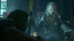 Middle-Earth: Shadow of Mordor Ep. Shadow Of Mordor, Middle Earth, Fictional Characters, Fantasy Characters