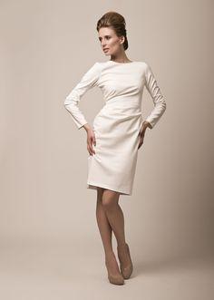 FREJA suknie ślubne Kolekcja 2012