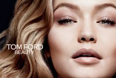 TOM FORD Basic Face & The Flawless Complexion Collection