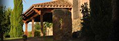 EL CORTIÑAL - Cáceres http://www.facebook.com/photo.php?fbid=10151693482096287=a.10151693481736287.1073741837.40063146286=3