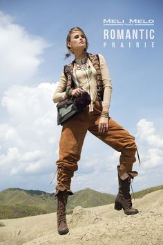 Romantic Prairie Fall Collection Fall Collections, Hipster, Romantic, Style, Fashion, Swag, Moda, Hipsters, Fashion Styles