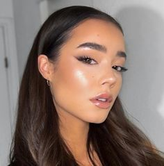 - ̗̀ saith my he A rt ̖́- Make Up 2019 Beauty Make-up, Beauty Hacks, Hair Beauty, Pretty Hurts, Pretty Face, Skin Makeup, Eyeshadow Makeup, Younique Eyeshadow, Eyeliner