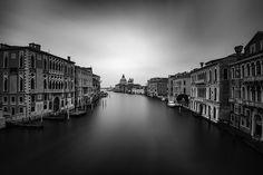 dps_les_venezia.jpg