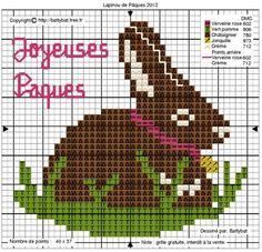 Grilles Gratuites - Les news du site de Battybat