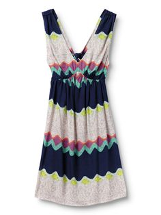 I think I want this dress...I thinks its a need to try on first though...