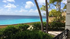 Bellafonte in Bonaire- One of my premier properties, my just starting clients always want to come back to this amazing setting! Let me book your next vacation to Bonaire Outdoor Furniture, Outdoor Decor, Vacations, Caribbean, Sun, Book, Amazing, Holidays, Vacation