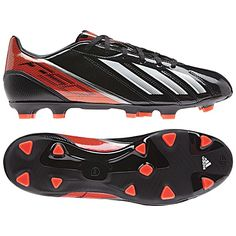 f8c4fd0a76f1d Latest Adidas Soccer Shoes 2013 For Teenagers