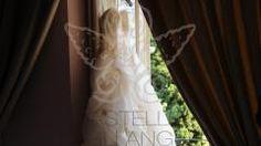 Le #Suite del #relais in Charme @Castello degli Angeli accolgono anche gli #sposi per la loro prima notte di #nozze. Assaggio della #lunadimiele #honeymoon #wedding