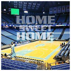 Carolina Pride, Carolina Blue, North Carolina, Unc College, Unc Chapel Hill, Unc Tarheels, Tar Heels, Alma Mater, Gem