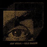 The Jail That Sets You Free by Asaf Avidan on SoundCloud