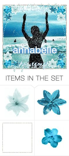 """☼; icon tag + claimed icon"" by ashleigh989l ❤ liked on Polyvore featuring art and ashopenicons"