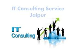 IT Consulting Service Jaipur  ENCTCS is among fastest growing organization in IT Consulting services. We provide  web development, software solutions, Java training, android development, digital marketing and business solutions.  For more details, please visit here : IT Consulting Service Jaipur - http://enctcs.com/IT-consultants