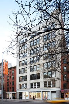 Center for Architecture : 536 LaGuardia Pl, New York, NY 10012 Washington Square Park, Free Admission, West Village, Built Environment, New York City, Places To Visit, Nyc, Architecture, Travel