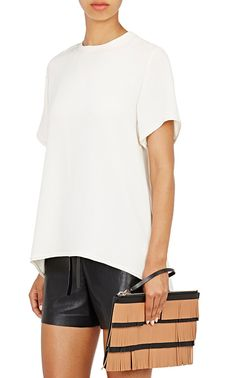 The best designer sale items right now (all under $400!) today on chicityfashion.com