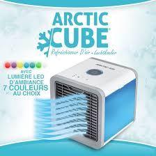 N Achetez Surtout Pas Ces Mini Climatiseurs Climatiseur Climatiseur Sans Unite Exterieure Climatiseur Reversible