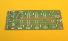 Amplificador Estereo Híbrido de 1000 Watts Electronics Projects, Diy Amplifier, Speaker Box Design, Circuit Diagram, Iphone 6, Somali, Bb, Sign, Saints