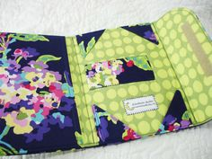 DIY kindle fire cover  I need to make this soon!