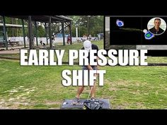 – We use the ground when we play golf! Ground forces and pressure shift greatly affect your ball striking. Amazon affiliate link to SKLZ Impact Bag: Send your swing to Mike via V1 Golf app for iOS devices: Send your swing to Mike via V1 Golf app for Android devices: Send Mike an email: mike@sullivangolf.net [...] The post Shift Pressure Early for Better Shots appeared first on FOGOLF.