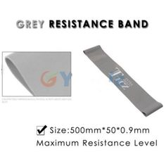 0 Resistance Loops, Crossfit Gear, Free Deals, Weight Training, Strength, Exercise, Band, Fitness, Discount Lighting