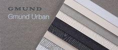 Gmund Gmund Urban Ansicht 1 #Texture