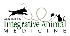 Right click on http://www.bestcatanddognutrition.com/roger-biduk/list-of-900-u-s-holistic-integrative-veterinarians/ to see Dr. Madeline Yamate, DVM, CVA, CVCH, CVFT, MBA of The Center for Integrative Animal Medicine website link in 950 U.S. Holistic & Integrative Veterinarians.