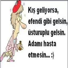 Instagram @engelli_issiz_adam