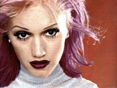 gwen-stefani-pink-hair.jpg (620×465)