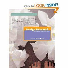 Amazon.com: Design Research: Methods and Perspectives (9780262122634): Brenda Laurel, Peter Lunenfeld: Books
