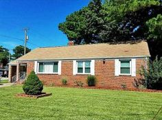 6436 Avon Rd Norfolk Virginia 23512 Great Find In Green Hill Farms!  Property Description  What a great find in this 4 bedroom 2 bath brick ranch. This home has been lovingly maintained with beautiful hardwood floors throughout the main house and ceramic and carpeting in the in-law suite. If you are looking for that special house give me a call to see your next home!  Key Details  Bedrooms4  Full Baths2  Square Footage1742  Acreage0.23  Year Built1950  MLS Listing ID #1642253  Location…