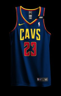 9e7a44ea9 r clevelandcavs  Home of the 2016 NBA Champion Cleveland Cavaliers
