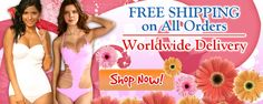 Swimwear Place offers women's swimwear & bathing suits at affordable prices! Browse our huge 2015 swimsuits & bikinis collection now! Cheap Swimsuits, Women Swimsuits, Swimming Costume, Suits For Women, Bikinis, Swimwear, Bathing Suits, I Am Awesome, Beach Bodies