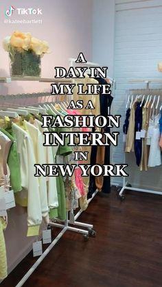 Fashion Jobs, Student Fashion, Nyc Fashion, School Fashion, New York Life, Nyc Life, Fashion Design Portfolio, Fashion Design Sketches, Schools In Nyc