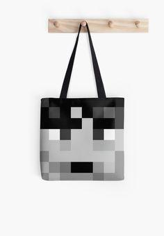 Sips Minecraft skin - Yogscast