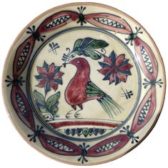 Plates, Traditional, History, Design, Licence Plates, Dishes, Historia, Griddles