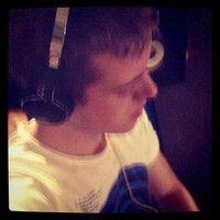 Techlive @winter is present dj set by techlive on SoundCloud