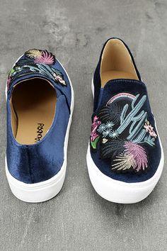 787f4be7aa9 Vegan Shoes - Faux Leather Shoes - Vegan Women s Shoes - Lulus