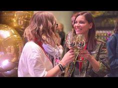 FashionCamp Vienna - Die größte Lifestyleblogger Konferenz Österreichs Vienna, The Row