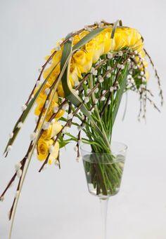 Flower design/ bouquet