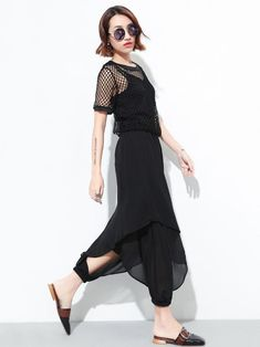 296d0d730270 401 Best Heart Farts images in 2019 | Gothic lolita, Fashion vintage ...