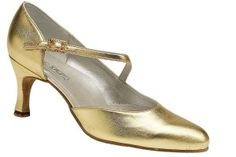 Freed Dance Steps FOXTROT Ladies Ballroom Shoe | Strictly Ballroom Shoes | For the Latest in Online Ballroom Shoes