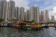 Boats of Hong Kong . . . . . #boating #yachtparty #boatlife #sailaway #sailboat #instapassport #aroundtheworldpix #ig_masterpiece #campinassp #flashesofdelight #travelog #mytinyatlas #visualmobs #theglobewanderer #forahappymoment #exploringtheglobe #hkig #igershk #discoverhongkong #explorehongkong #hongkonger #unlimitedhongkong #canonphotos #canoneos #canonrebel #canonphotographer #canonphotography Discover Hong Kong, Yacht Party, Sail Away, Canon Photography, Travelogue, Canon Eos, Sailboat, Boating, Photo S