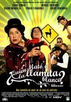Excelente Filme, Muito Bom!!