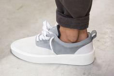 premium selection f8594 8c13b Zapatos Casuales, Pisos, Zapatillas Hombre,