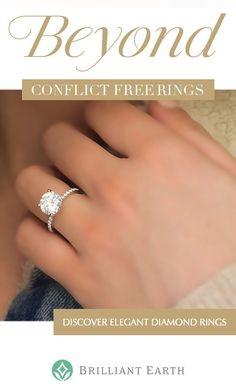 View our stunning collection of engagement rings with diamond accents. These settings feature center gems gorgeously complemented by accent diamonds, and are sought after for their beautiful shine. Whether an ornate halo or a simple pavè band, their accen Princess Cut Rings, Princess Cut Engagement Rings, Beautiful Engagement Rings, Vintage Engagement Rings, Beautiful Rings, Diamond Engagement Rings, Oval Engagement, Morganite Engagement, Pretty Rings