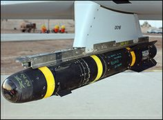 U.S. speeds up drone deliveries for the Middle East - http://theconspiracytheorist.net/2014/01/07/commentary/u-s-speeds-up-drone-deliveries-for-the-middle-east/
